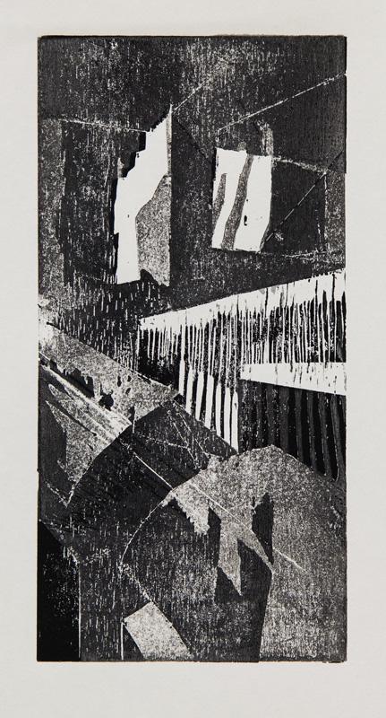 Graue Zeit Holzschnitte02