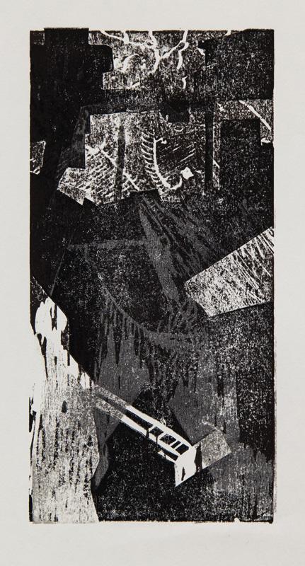 Graue Zeit Holzschnitte04