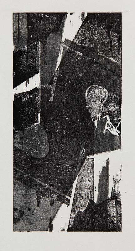 Graue Zeit Holzschnitte11