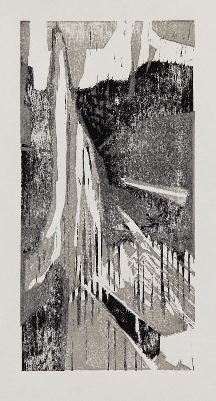 Graue Zeit Holzschnitte17